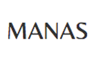 MANAS  「マナトレーディング」